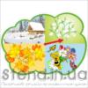 Стенд Куточок природи (21119.1)