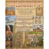 Стенд Середньовіччя (270308.5)