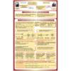 Стенд Для кабінету хімії (270323.7)