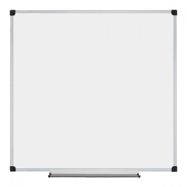 Магнітна дошка для письма маркерами 100х100 см (270846.4)