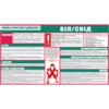 Стенд ВІЛ/СНІД (270423.1)
