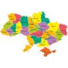 Стенд Мапа України (270302.18)